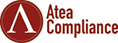 Logo delAtea Compliance